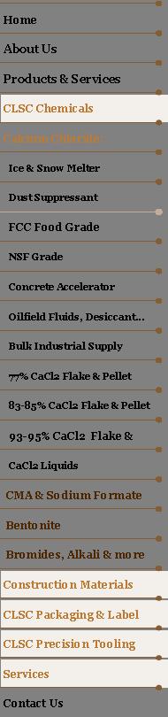 food chemical codex 5th edition pdf